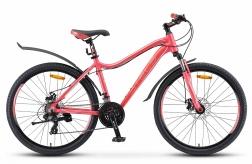 Велосипед Stels Miss-6000 MD 26″ V010