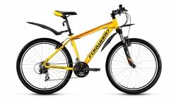 "26 Велосипед FORWARD ""NEXT"" 1.0"