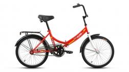 Велосипед ALTAIR City 20 RUS скл. 1ск.рост