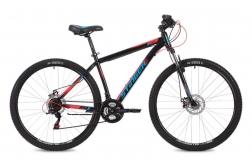 29 Велосипед Stinger Caiman D