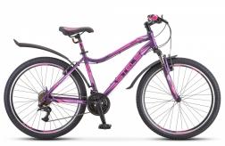 Велосипед Stels Miss-5000 V 26″ V041