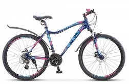 Велосипед Stels Miss-6100 MD 26″ V030