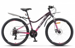 Велосипед Stels Miss-5100 MD 26″ V040
