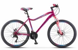 Велосипед Stels Miss 5000 MD 26 V010 Стоимость уточняйте по телефону или в сообщениях !