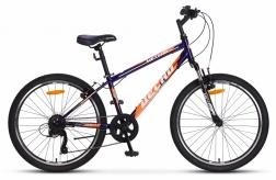 Велосипед 24 Велосипед Stels Десна Метеор  V010  Стоимость уточняйте по телефону или в сообщениях !