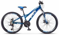 24 Велосипед Stels Navigator 460MD Стоимость уточняйте по телефону или в сообщениях !