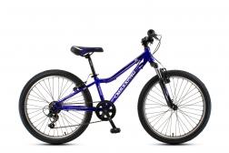 Велосипед 24 MAXXPRO SLIM