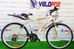 Велосипед Energy Gent