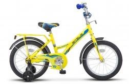 Велосипед Stels Talisman 16-18 Z010 (2019)  Стоимость уточняйте по телефону или в сообщениях !