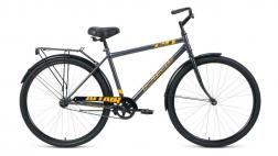 28  Велосипед ALTAIR CITY 28 1 ск