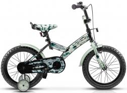Велосипед Stels Fortune 16 V010 (2019)  Стоимость уточняйте по телефону или в сообщениях !