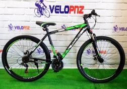 29 Велосипед горный Roush Md210