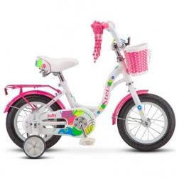 Велосипед детский Stels Joljy 12 . Стоимость и наличие уточняйте в сообщениях или по телефону