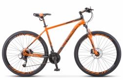 Велосипед горный Stels Navigator 910 D 29 V010 (2020) Стоимость уточняйте по телефону или в сообщениях !