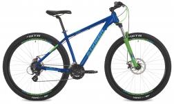 Горный велосипед Stinger Reload Std 29 2019
