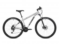 Велосипед Stinger Zeta Pro 29 (2018)