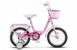 Велосипед детский Flyte Lady 14″ Z011 Цену и наличие уточняйте по телефону или в сообщениях !