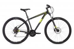 29 Велосипед Stinger Graphite Pro