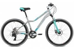 26 Велосипед Stinger Vesta Evo 17