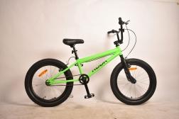 20 Велосипед Bmx Rook BS200