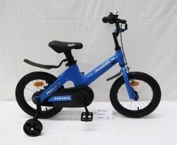 18 Велосипед Rook Hope ( Рама магний сплав )