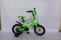 14 Велосипед Rook Sprint