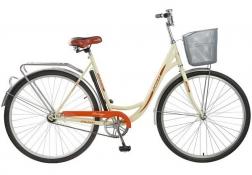 Велосипед Stinger Lady Vintage (2018) 28