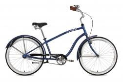 Велосипед Stinger Cruiser M 26 (2018)