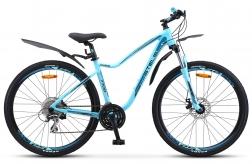 Велосипед Stels Miss 7700 MD 27.5 V010 (2020)