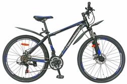 Велосипед Nameless 26 S6400D
