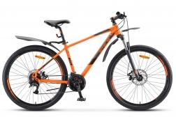 Велосипед Stels Navigator 745 MD 27.5 V010 (2020)
