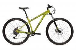 Велосипед Stinger Python STD 29 (2020)