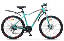 Велосипед Stels Miss-6300 D 26″ V010