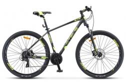 Велосипед Stels Navigator 930 D 29 V010 (2019)