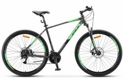 Велосипед Stels Navigator 920 MD 29 V010 (2020)