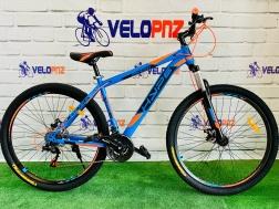 Горный велосипед 29 HYPE 29MD310
