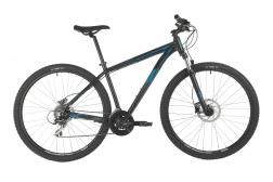 Велосипед Stinger Graphite Evo 29 (2021)