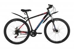 Велосипед Stinger Caiman D 27.5 (2021)