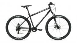 Велосипед Forward Sporting 27.5 2.2 Disc (2021)