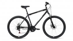 Велосипед Altair MTB HT 27.5 2.0 (2021)