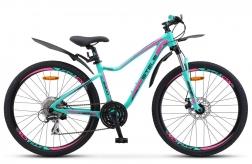Женский горный велосипед STELS Miss 6300 MD 26 V030 (2020)